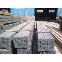 苏州角钢【40*40*5】热镀锌角钢厂低价销售。
