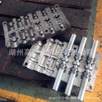 湖州加工定制 橡胶模 橡胶制品模具制作加工 型腔加工