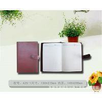 高档环保PU变色笔记本记事本 平装本 库存仿皮笔记本 现货本