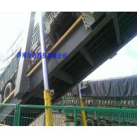 水坝闸门开度专用10米拉线式位移传感器1866-370-9680