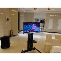 宁波液晶电视租赁,大小尺寸应有尽有