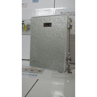 家用厨房净水器 RO反渗透家用设备 水质口感好RO-75加仑