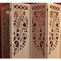 鸿森豪迈橱柜衣柜雕刻机 cnc木工雕刻机 自动换刀木工加工中心