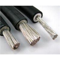 JEM乙丙橡皮绝缘氯醚护套电机绕组引接线电缆 JEM电机引接线
