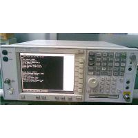安捷伦 频谱仪 e4440a