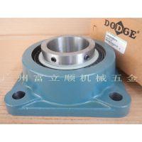 DODGE总经销-现货供应DODGE F4B-SCM-75M轴承