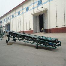 全气垫敞开型输送机 固定式气垫输送机A88