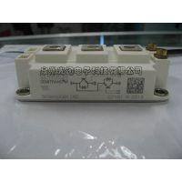 西门康SKM75GB12T4、SKM400GB12T4、SKM200GM12T4