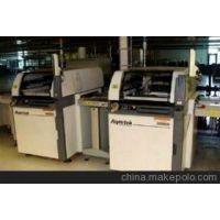Assymtek M-2000点胶机批发