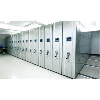 多功能档案室密集架 电子储物柜 河南信立达厂家批发