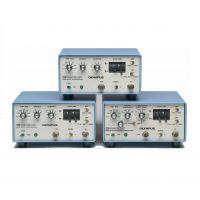 5072PR 超声波脉冲发生器 美国PANAMETRICS公司 奥林巴斯