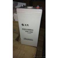 圣阳胶体蓄电池型号GFMJ-200含税报价
