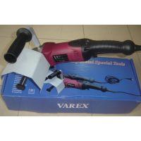 VAREXPT1600金属表面抛光机拉丝机