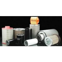 OTM滤芯液压油系统滤芯CHP283MXN