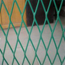 冲孔板铝板网 铝板网吸音墙 钢板网厂家