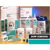 道康宁玻璃与金属密封胶 建筑胶 原装正品 特惠销售