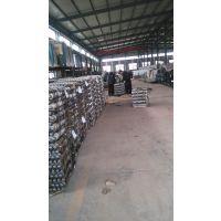 制造热管 翅片管批发 翅片热管厂家直接报价