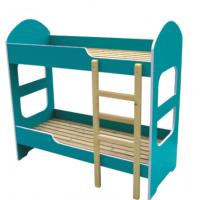 成都公寓床幼儿园午休床公寓床价格