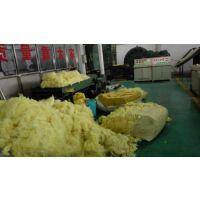 凯盾原厂出品 芳纶无纺布 阻燃毡 毛毡