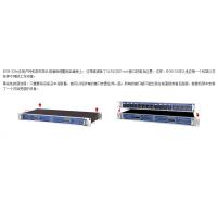 美国 REM BOB-32/16 通用XLR/D-sub 接线盒