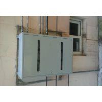 浙江思敏文件柜厂家生产重庆水表箱、电表箱、配电箱,各类钢制、不锈钢柜体加工
