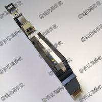 ASM SIPLACE X系列 32mm 飞达 00176095智能供料器 西门子SIEMENS