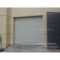道尔门业(在线咨询)|杭州卷帘门|杭州卷帘门价格