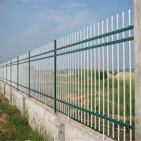 安平小区围墙护栏定做/批发/零售
