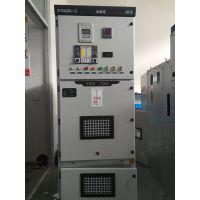 KYN28-12采购\销售/勤广电力KYN28A-12开关柜优点