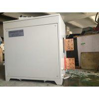 江苏 广东 南京 温州槽式反应电解设备,镍电解设备找普科源专业品牌