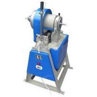 矿山棒磨机|采购资料,上海质量保证-实验室棒磨机规格