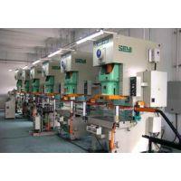萝岗区设备回收/二手工厂设备收购/广州倒闭工厂设备回收