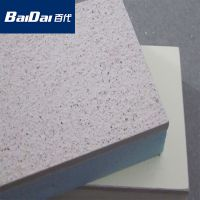 安徽反射隔热涂料 工程外墙保温涂料 保温系统