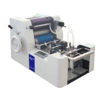 大康路名片印刷设备,亚印星胶印机,全自动印刷设备