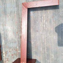 关于C4双U形A型弹簧吊架(角钢型)生产厂家沧州赤诚介绍详情