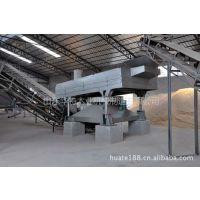供应年产3万立方米刨花板生产线