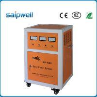 SP-2000L 太阳能发电设备 家用太阳能设备 成套太阳能系统