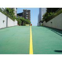 北京铁板防滑户外天桥坡道防滑人行道颗粒防滑车库坡道耐磨地面