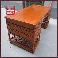 北京厂家供应 办公家具 实木仿古家具 中式仿古家具