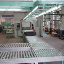 河南供应滚筒线 滚筒|托辊|辊筒 郑州水生机械设备