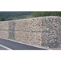 供西宁石笼网和青海围栏网规格