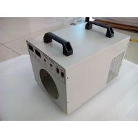 电动汽车充电机12V 100A