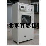 xt20718数显式角强度试验机