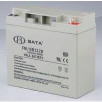 松下蓄电池12V18AH LC-P1218ST 12-18AH原装正品 特价促销