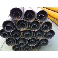【高架设备结构管】、沈阳市140*5.75焊管批发