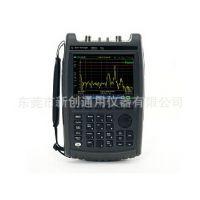 出售加回收N9938A二手频谱分析仪N9938A诚信经营