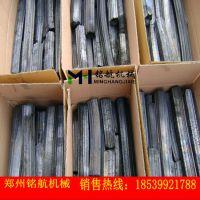 专业生产木屑木炭机 制棒机 木炭制棒成型设备