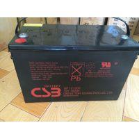铅酸免维护电池12V-100AH报价