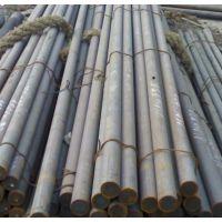 ASTM6150圆钢