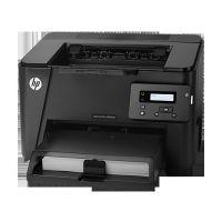HP|惠普M202DW无线wifi双面网络黑白激光打印机
